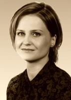 Maria Kalużna dyrektor w latach 2003 - 2004. machula_monika. Monika Machula - kaluzna_maria