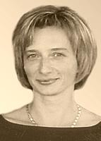 Monika Machula dyrektor od 2004 - 2013 - machula_monika